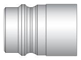 Series 410