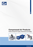 Compressed air (Overview)
