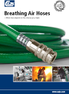呼吸系列软管总成