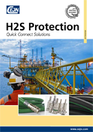 H2S Protection