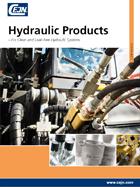 Productos para Hidráulica