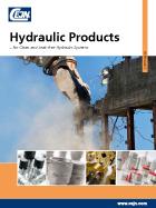 Hydraulik Produkte