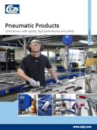 Pneumatic Range