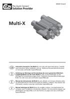 Multi-X