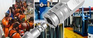 H2S Series 340 - For a Safer Workplace
