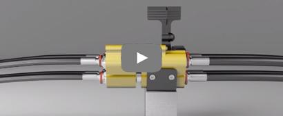 Gama Multi-X – Tecnologia avanzada y de fácil manejo