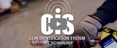 CiS (セイン識別システム)