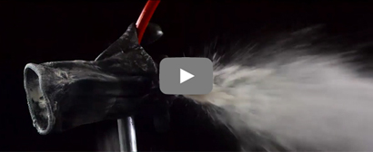 超高圧油圧製品の市場における類似品にご注意下さい