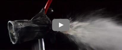 Film Baru – Potensi bahaya pada aplikasi yang menggunakan Hidrolik Tekanan Sangat Tinggi