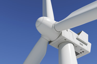 Liquid cooling solutions for wind power industry