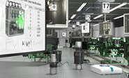 Guide to Quick Couplings for Production Test Applications