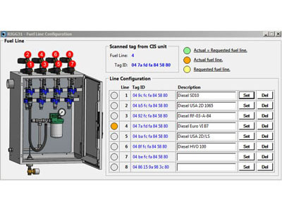 volvo_penta_fuel_configurator.jpg
