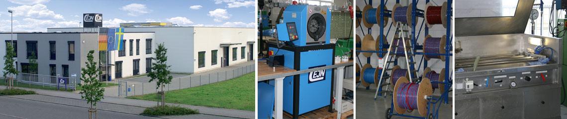 CEJN-Product GmbH