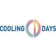 Cooling Days 2019