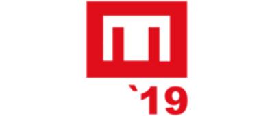 CEJN Ibérica en MetalMadrid 2019
