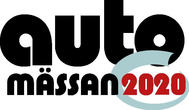 Automässan 2020