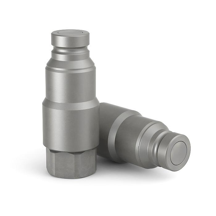 Series 064 DN25 Pressure Eliminator
