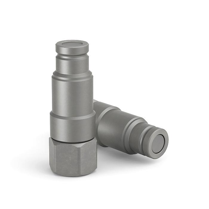 Series 364, DN10 Pressure Eliminator