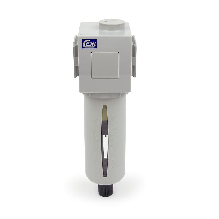Filter Model 652