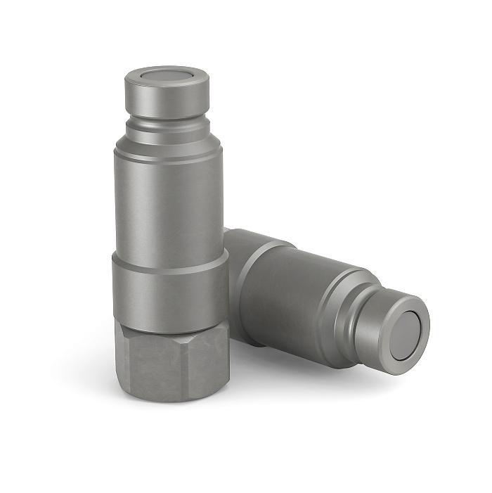 Series 564, DN12.5 Pressure Eliminator