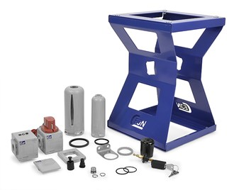FRL Accessories and Spare Parts