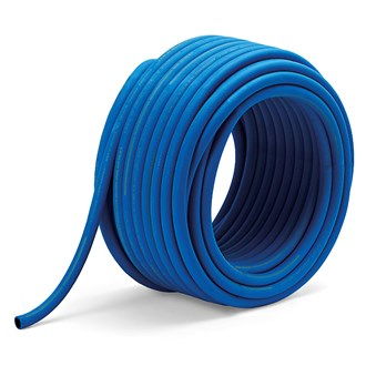 Straight Braided Antistatic Hose