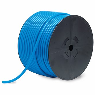 Straight Braided Water Hose