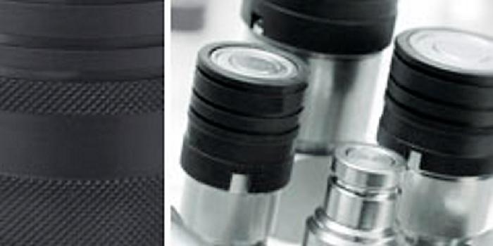 Gama X65 - Acoplamientos rápidos Caraplana ISO 16028