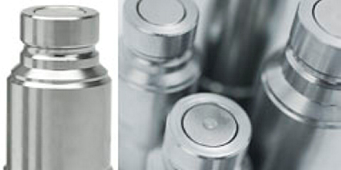 X64 Range - ISO 16028 Flat-Face Pressure Eliminator Nipples